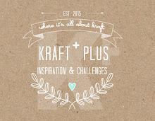 image Kraft Plus