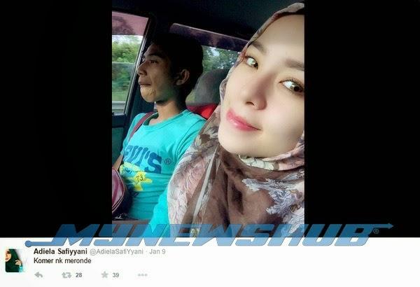 JANGAN JELES Suami Driver lori Je Kerana sikap dan Mulut Manis dapat ISteri Cantik memang CANTIK SANGAT