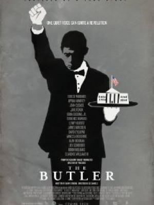 Xem Phim Hay Gia The Butler Full