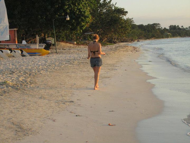 Things to Do in Negril Jamaica besides the beach