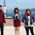 Ulan İstanbul 22.Bölüm Fragmanı