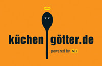 Blog, Community, Rezepte