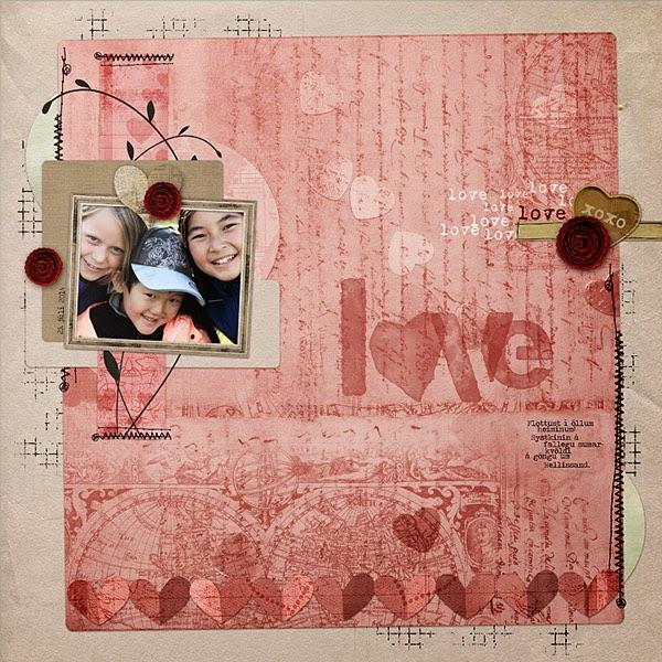 http://www.scrapbookgraphics.com/photopost/challenges/p207352-love.html