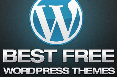 best free wordpress themes Top 10 Sites To Download High Quality Free WordPress Themes