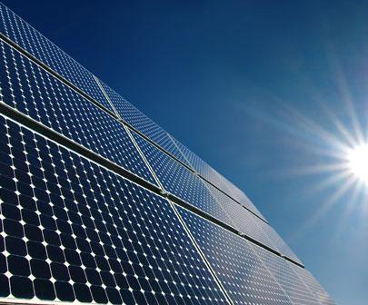 Bioclimatic Dsgn Photovoltaics