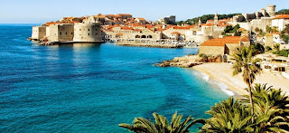 http://www.dubrovnik-apartments.co.uk/fr/