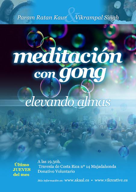 ARTÍCULOS A MOSTRAR, Boadilla del monte, Majadahonda, meditación con cuencos, meditación con gong, meditación con shrutti, sanación con voz madrid,