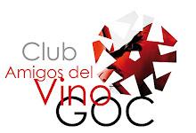 Club Amigos del Vino Goc