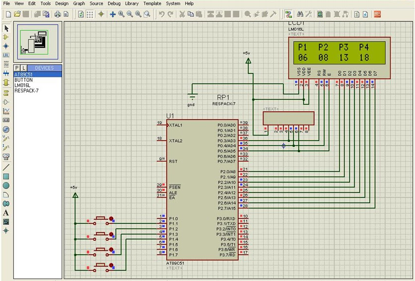wiring diagram for 95 geo tracker coil 1990 geo tracker