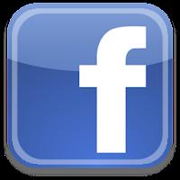 http://www.facebook.com/SimplyTheGoodLifeBlog