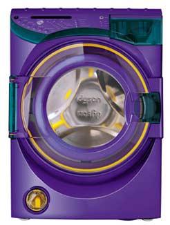 http://1.bp.blogspot.com/-IDOkRxYxeq4/USa7FICL9AI/AAAAAAAAAb4/J6oi39nLhkQ/s1600/dyson-cr01-(purple)%5B1%5D.jpg