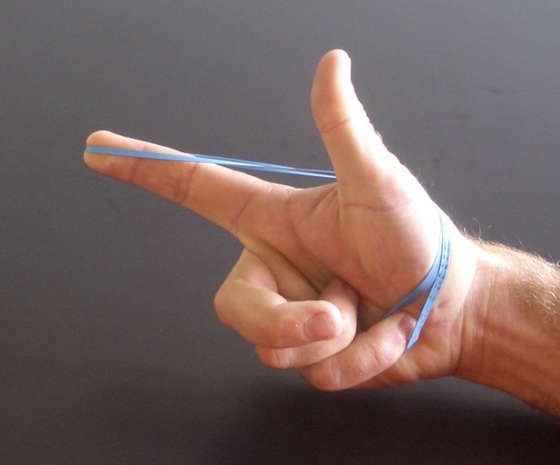 Rubber-Band-Shooter.jpg