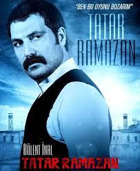 Tatar Ramazan 8.Bölüm Fragmanı