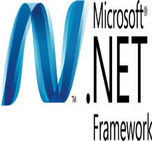 تحميل برنامج ميكروسوفت فريم Microsof Microsof+NET+Framewo