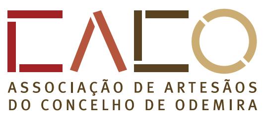 CACO Associação de Artesãos do Concelho de Odemira