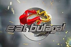 Eat Bulaga February 8 2016
