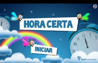 http://www.umacidadeinterativa.com.br/jogos/hora_certa/horas.swf