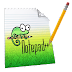 Notepad++ v6.7.2 Free Download