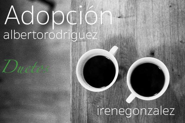 Duetos: Hablamos sobre adopción