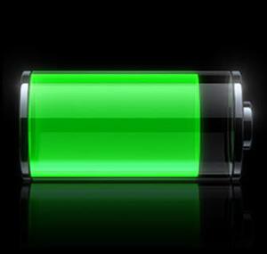 Cara Menghemat Baterai Android,menghemat,baterai,android,batre
