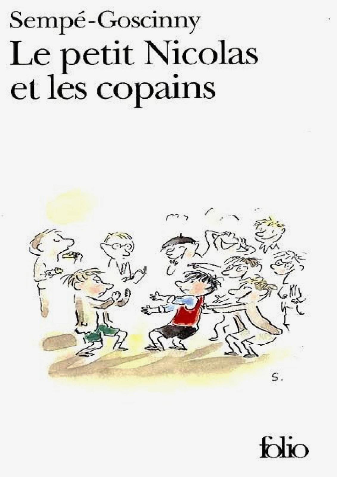 http://perle-de-nuit.blogspot.fr/2014/03/le-petit-nicolas-le-petit-nicolas-et.html