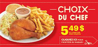 http://www.aucoq.ca/medias/pdf/coupons_fr_1506.pdf