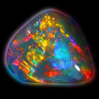 Opal Panzehir Taşı