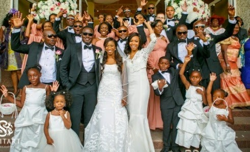 ackcity news dr sid reacts to report that his wedding