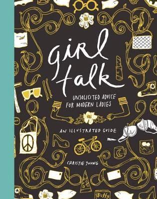 https://www.goodreads.com/book/show/19347302-girl-talk