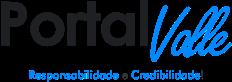Portal Valle