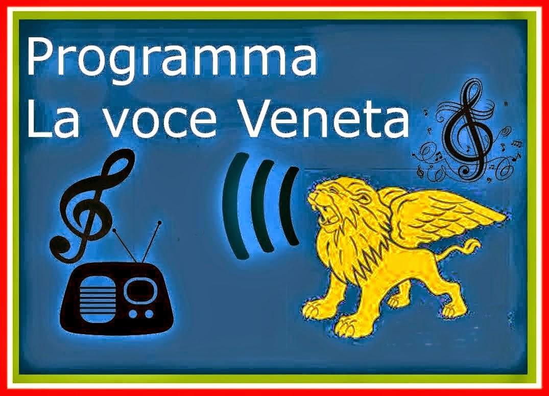 http://liberdadetrespalmeiras.blogspot.com.br/p/programma-la-voce-veneta.html