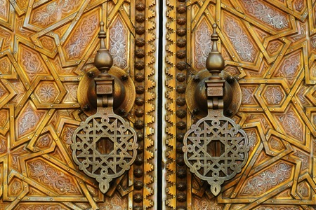 Welcome In Morocco Culture Of Morocco