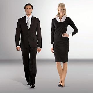 Kod etika pakaian guru