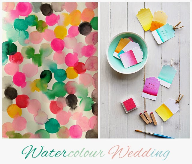 http://www.wantthatwedding.co.uk/2013/04/15/watercolour-wedding-inspiration-mood-board/