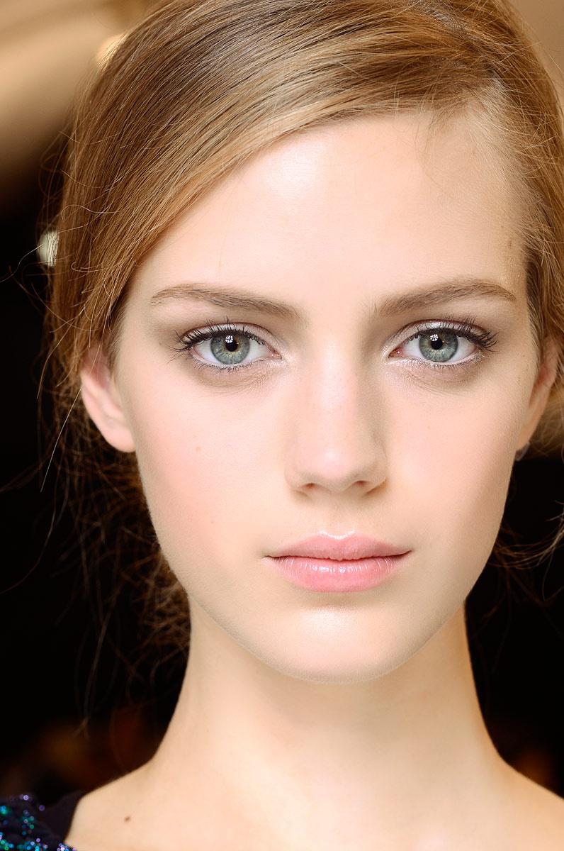 Resultado de imagen para maquillaje verano 2016