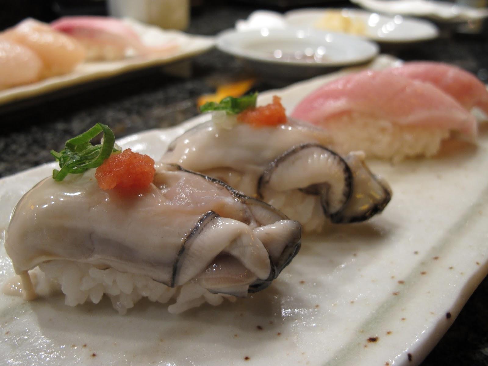 Travel with wingz japanese in hong kong for Sashimi grade fish