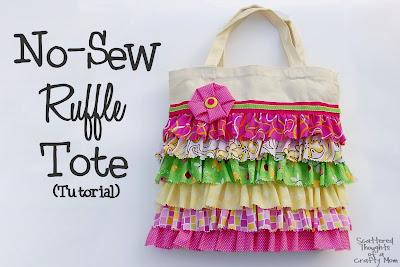 no+sew+ruffle+tote+smaller.jpg