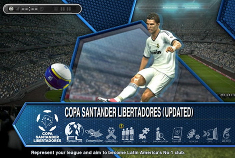 update patch 3.6 pesedit.com PES 2013