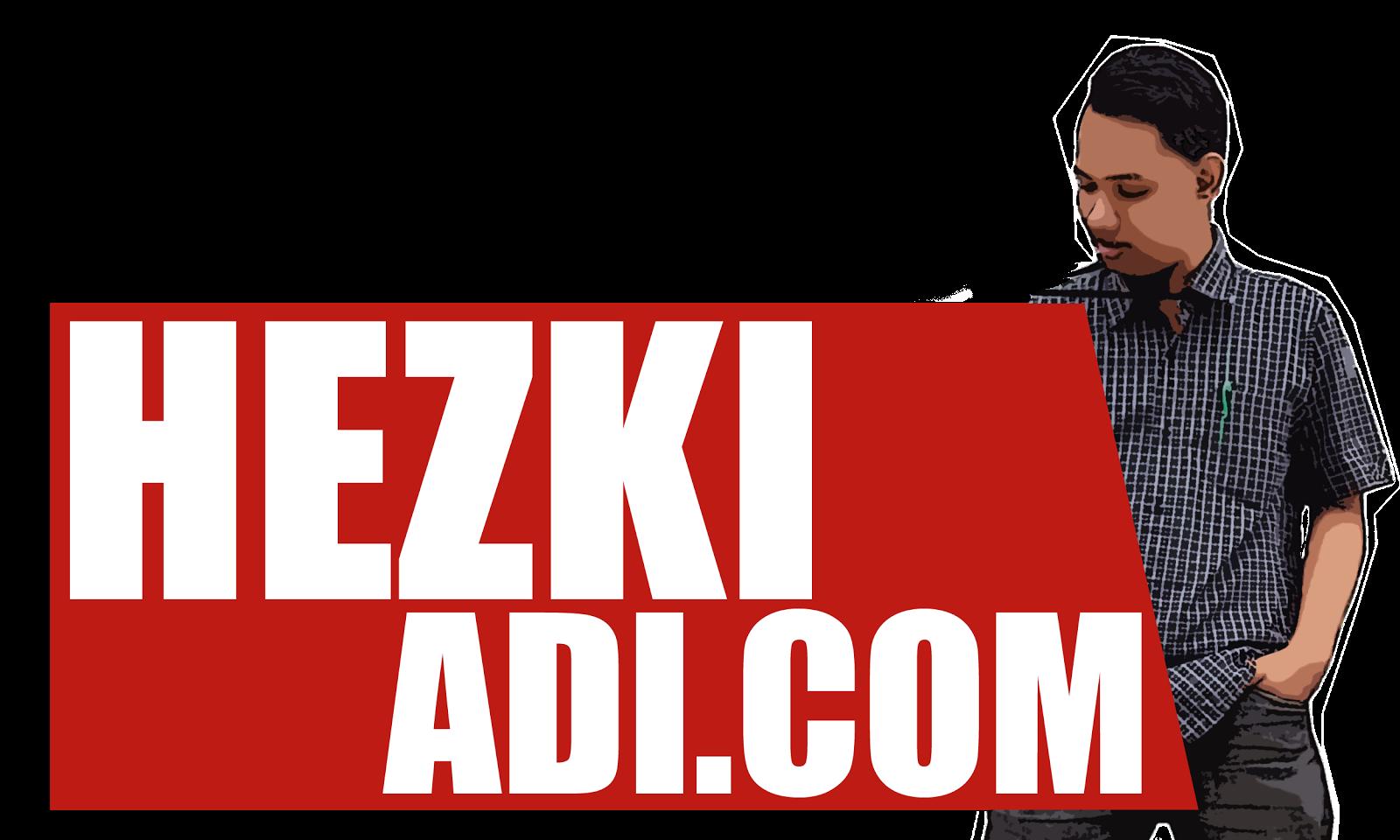 Hezki Site