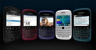 Blackberry%2B9220%2BCurve Spesifikasi Blackberry Curve 9220 Blackberry OS 7 Paling Murah