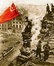 9 Μαΐου 1945