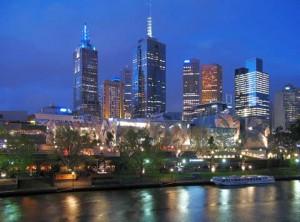 Las mejores Ciudades del Mundo para ir a vivir