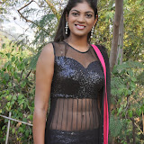 Telugu Actress Twinkle  Latest Hot Stills (58)