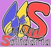 La Laguna Solidaria  (LLS)