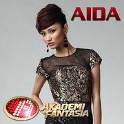 aida af9, akademi fantasia 9, cute, seksi, comel, af9, aida, astro, aidafc, fan club, official, af 9, facebook, twitter, blog, gambar