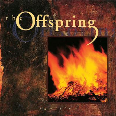 Album artwork c... The Offspring Smash Full Album