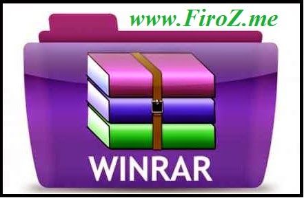 Download the latest WinRAR 5.10 Beta 2 (32 bit + 64 bit) with Keygen