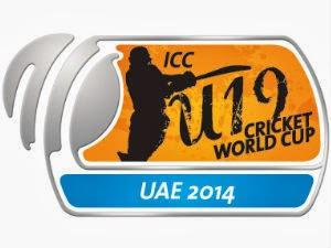 under-19-worldcup-2014