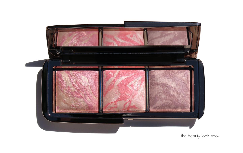 http://www.thebeautylookbook.com/2014/10/hourglass-ambient-lighting-blush-palette.html