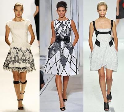 Fashion Dresses For Women